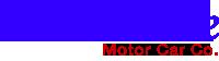 Charterhouse Motor Car Sales